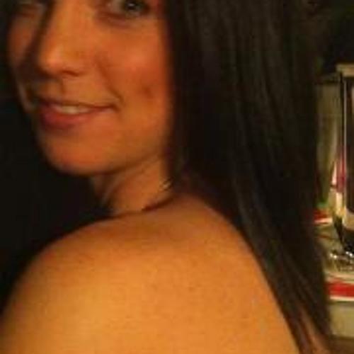 Pernilla Boman's avatar