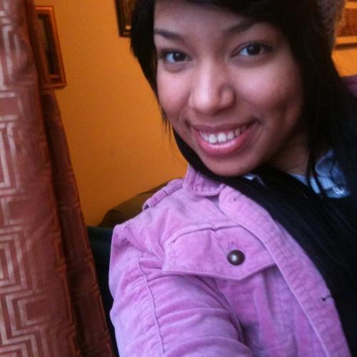 Pink_Onikia's avatar