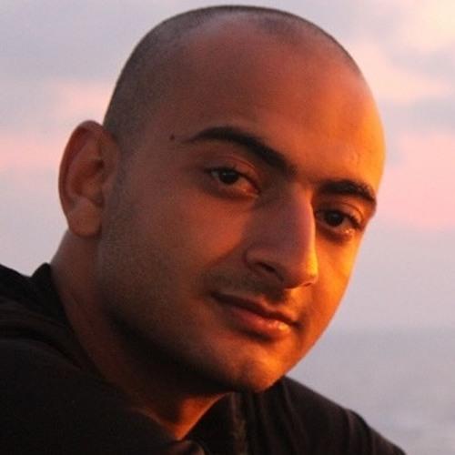 Hishamhenry14's avatar