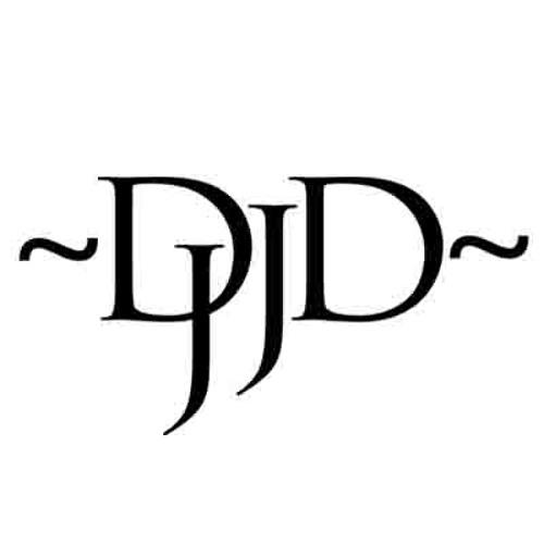 ~DJJD~'s avatar