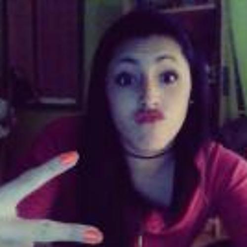 Javi Alejandra's avatar