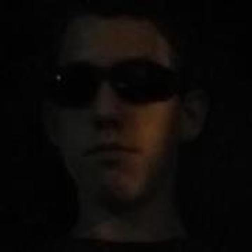 KingCobra260's avatar