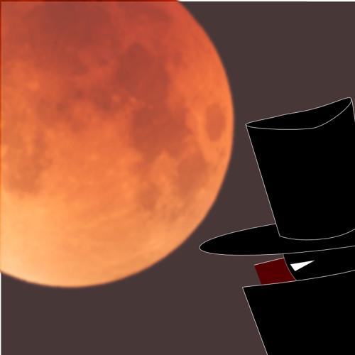 Moon Watcher's avatar