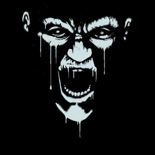 creepycuts's avatar