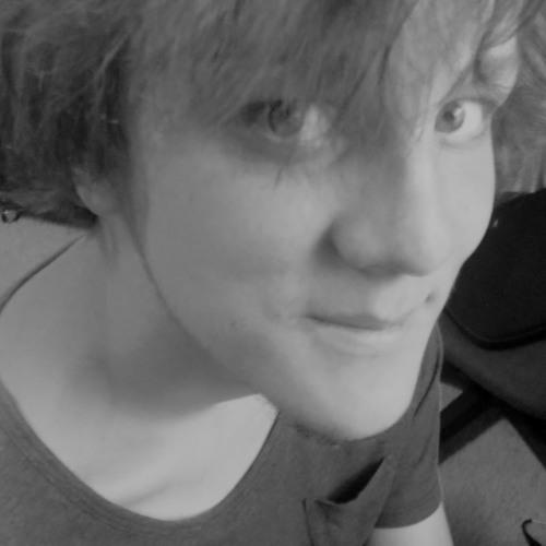 trevorstephensmusic's avatar