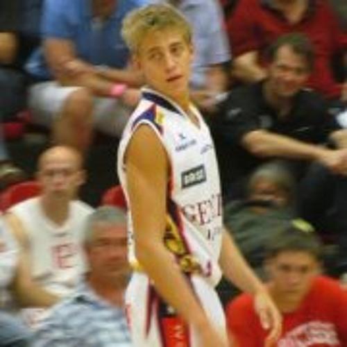 Joeri Vermoesen's avatar