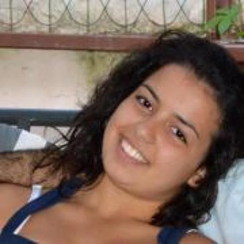Rossella Milone's avatar