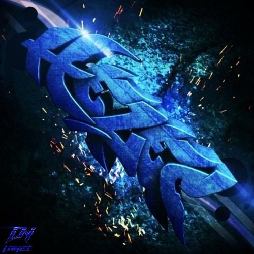Helec's avatar