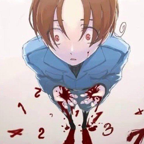 hetaliamaster's avatar