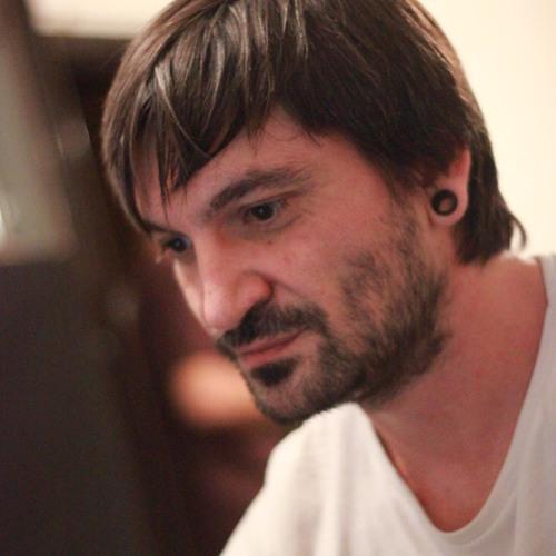 Cyan's avatar