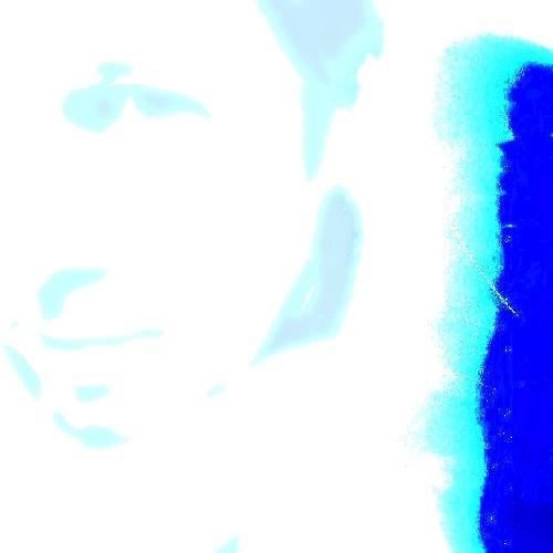 blueonsilver's avatar