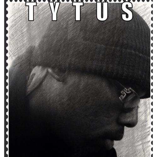 TyTus's avatar