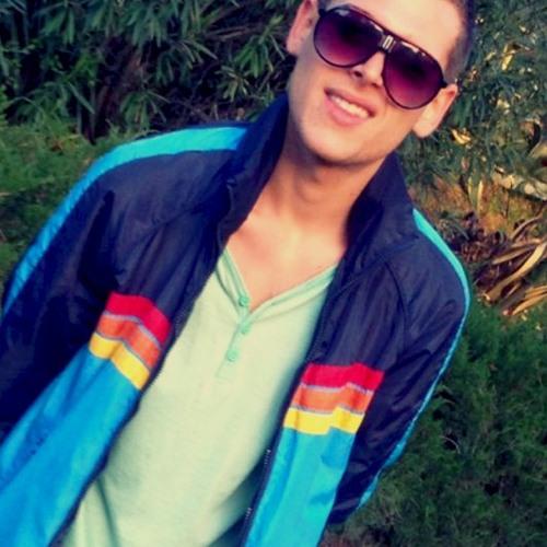 Ury PV's avatar