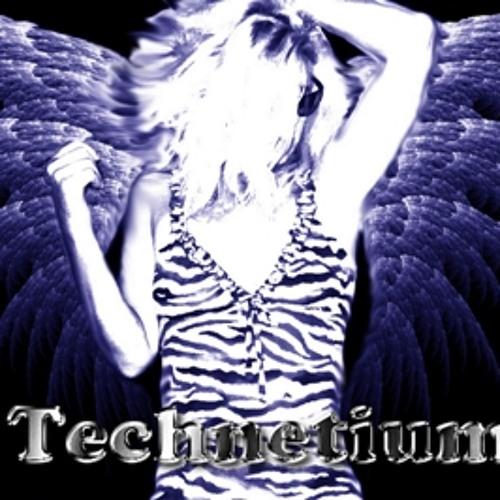 Technetium Music's avatar
