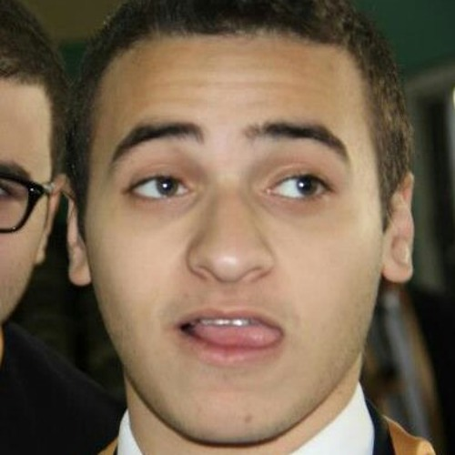 omarkh's avatar