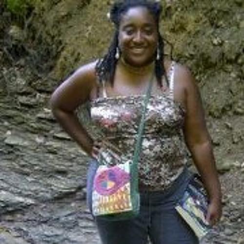 Dana Perkins's avatar