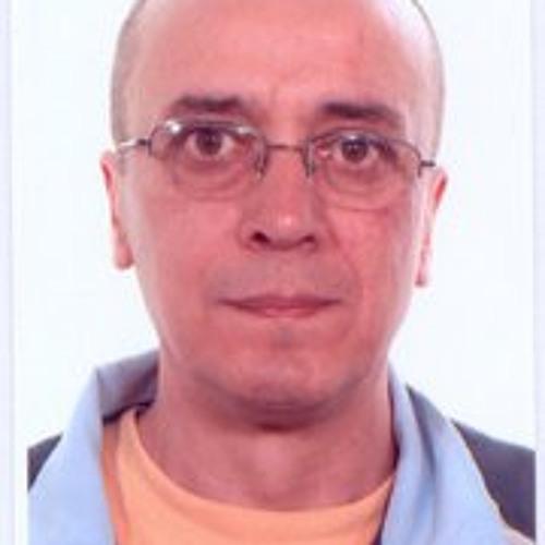 Jesus Antonio Gallego's avatar
