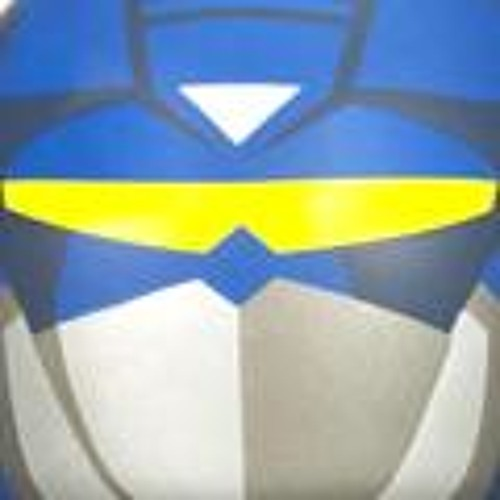 =Soundwave='s avatar
