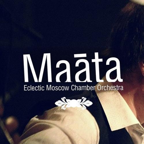 Maata (Moscow)'s avatar