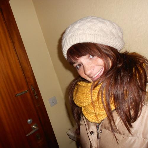 S.Elke's avatar