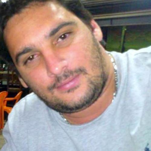 Danilo Correa's avatar