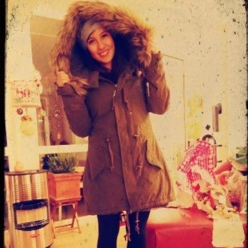 Cathleen Castilla Klose's avatar