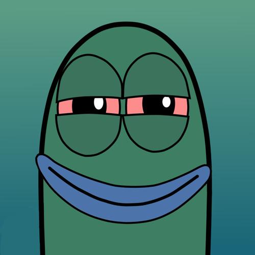 Dalloh's avatar