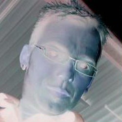 Sticktricker's avatar