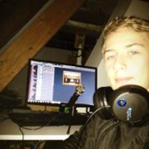 DJsmack's avatar
