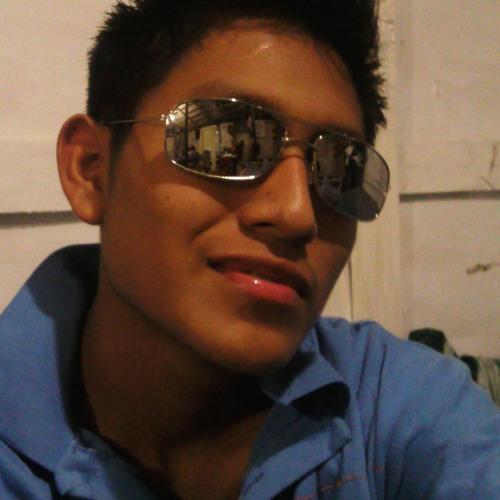 user904562539's avatar