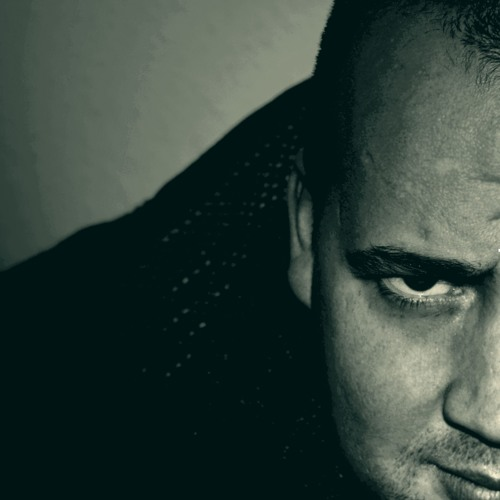 Neil DiNineR's avatar