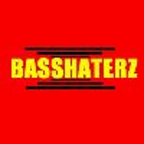 Basshaterz's avatar