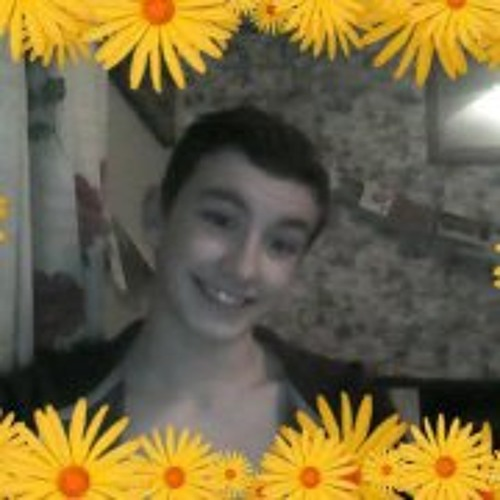 Dylan Keddie's avatar