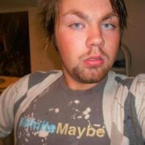 Tj Lienhart's avatar
