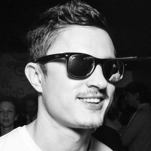 Romario Platt's avatar