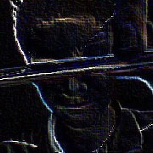 Hector Miguel Luna Hdz's avatar