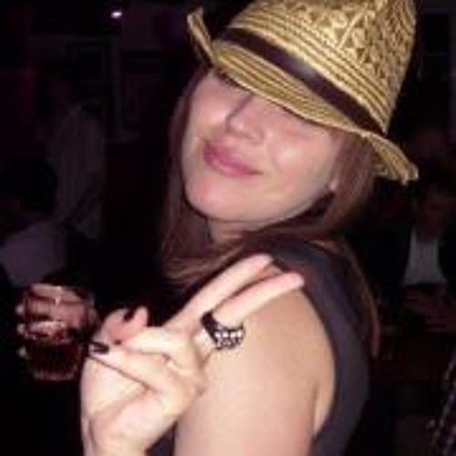 Emma Farquharson's avatar