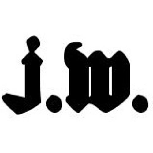 JWthepoet's avatar