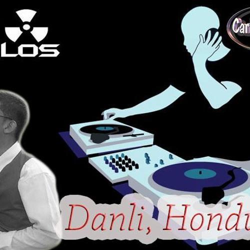 dj_carlos9786's avatar