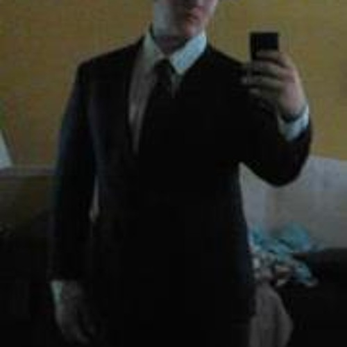 Adam Mathews 3's avatar