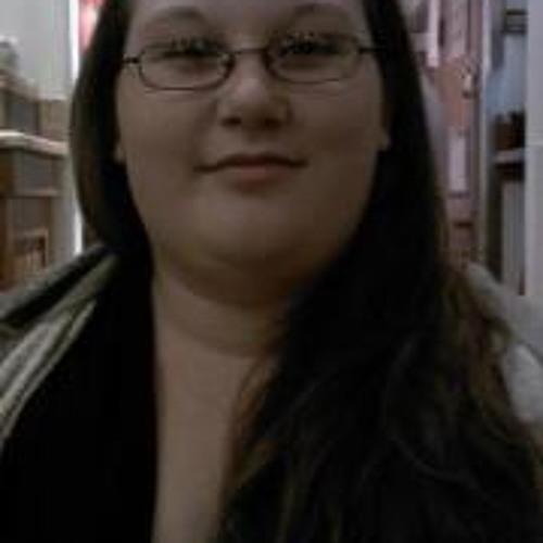 Rheanna Liebal's avatar