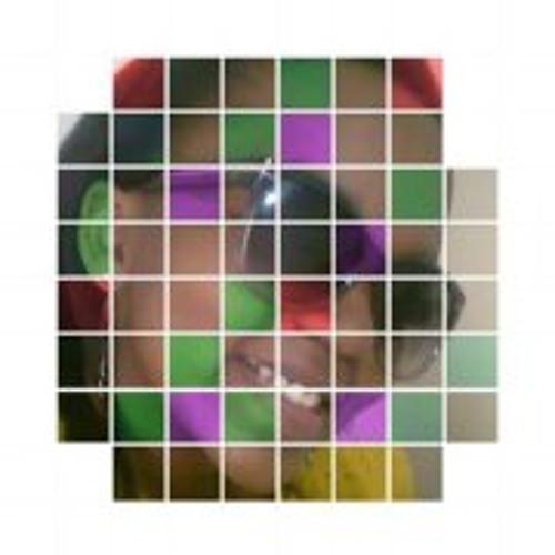 Jessey Jess's avatar