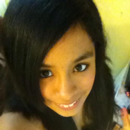 _Dayana_Torres_'s avatar