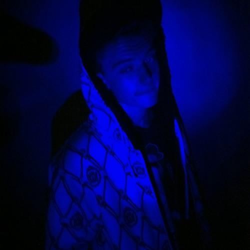 SamDbitch's avatar