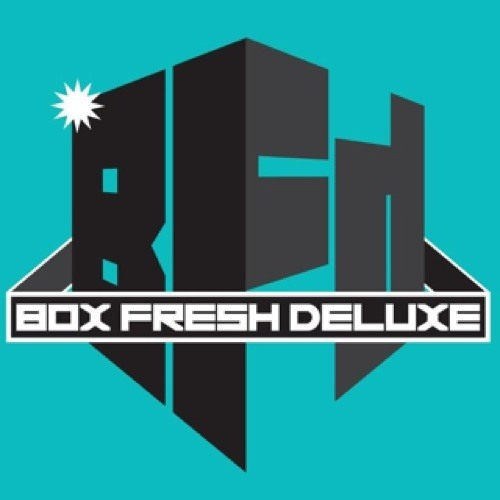 BoxFresh Deluxe's avatar