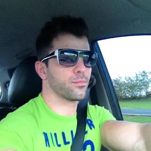marc_elinho's avatar