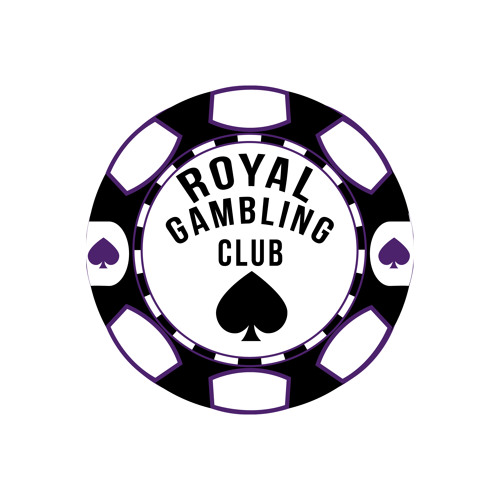 Royal Gambling Club's avatar