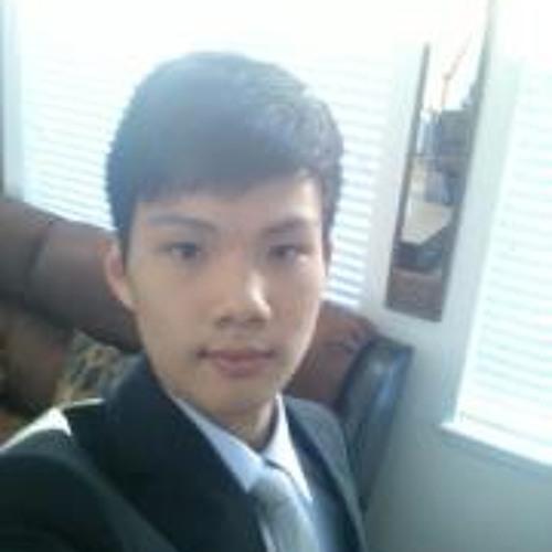 Shuo-Heng Chang's avatar