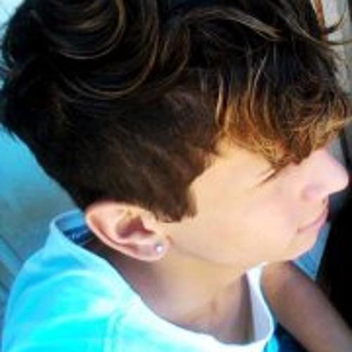 Klauber Lopez 1's avatar