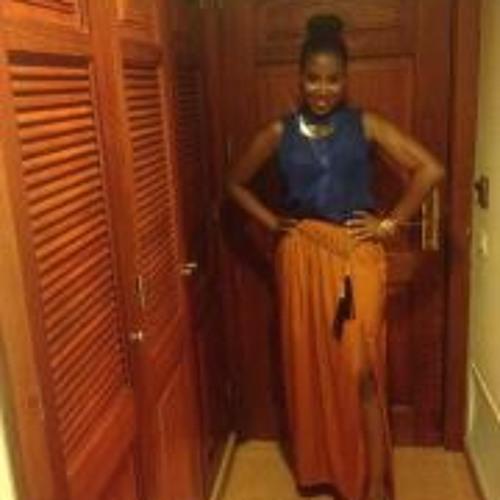 Vanessa Bedard 1's avatar